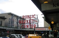 pike-place-market-600x385