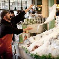 viator-exclusive-early-access-food-tour-of-pike-place-market-in-seattle-159373